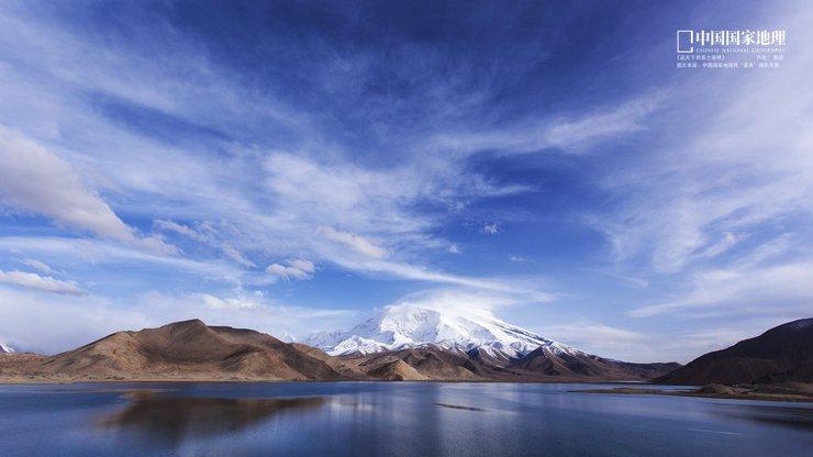 安卓风景 国家地理 摄影 风光 风景 自然风光手机壁纸