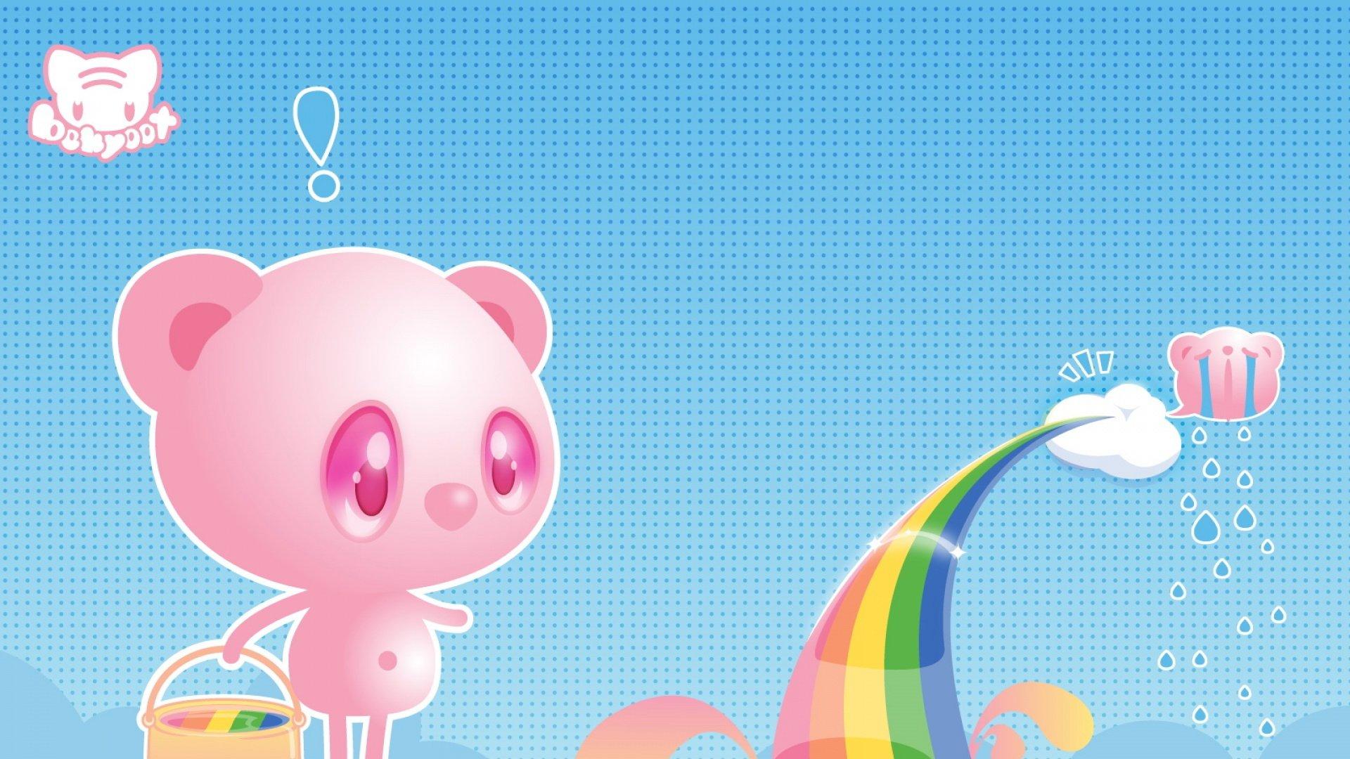 android安卓动漫 可爱高清手机壁纸免费下载,安心市场