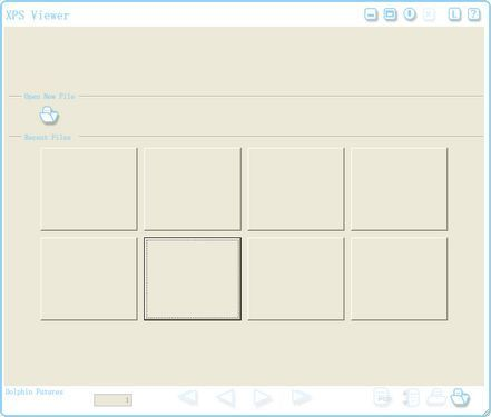 xps viewer下载 安全下载 xps viewer 软件下载 360软件宝库