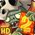 植物大战僵尸2高清版 安卓最新官方正版
