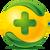 360手机卫士-一键连免费wifi安卓版(apk)