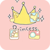 360手机主题-请叫我女王大人 安卓最新官方正版