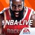 NBA LIVE-28日11点开服 安卓最新官方正版