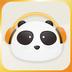 熊猫听听安卓版(apk)