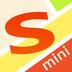搜狗地图MINI版 安卓最新官方正版