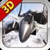 飞机大战3D安卓版(apk)