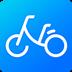 小蓝单车 安卓最新官方正版