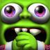 僵尸尖叫-创意的跑酷安卓版(apk)