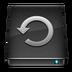 软件备份恢复 安卓最新官方正版