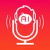 爱音斯坦FM安卓版(apk)