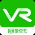 爱奇艺VR 安卓最新官方正版