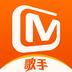 芒果TV 安卓最新官方正版