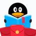 QQ阅读 安卓最新官方正版