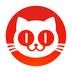 猫眼 安卓最新官方正版