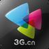 3G门户安卓版(apk)