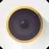 360记录仪 安卓最新官方正版