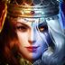 女王的纷争-中世纪史诗安卓版(apk)