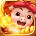 猪猪侠五灵格斗王-冒险格斗手游安卓版(apk)