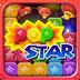消灭星星经典版-全新玩法安卓版(apk)