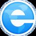 2345浏览器安卓版(apk)