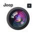 Jeep旅行相机安卓版(apk)