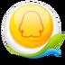 QQ桌面 安卓最新官方正版