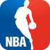 NBA 安卓最新官方正版