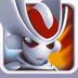 赛尔号之战神传奇-3D射击 安卓最新官方正版
