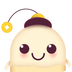 土豆用钱 安卓最新官方正版