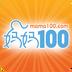 妈妈100安卓版(apk)