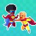 像素超级英雄 安卓最新官方正版