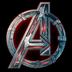 复仇者联盟2桌面主题 安卓最新官方正版