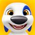 我的汉克狗 安卓最新官方正版