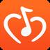 音乐点歌 安卓最新官方正版