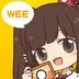 WEE萌动相机 安卓最新官方正版