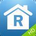 RUI平板桌面 安卓最新官方正版