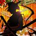 红雀OL-格斗不止 安卓最新官方正版