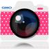 女孩相机 II安卓版(apk)