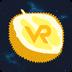 榴莲VR安卓版(apk)