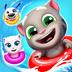 汤姆猫水上乐园安卓版(apk)