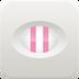 备孕技巧 安卓最新官方正版