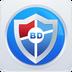 蓝盾安全卫士 安卓最新官方正版