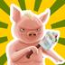 战斗小猪 安卓最新官方正版