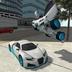飞行机器人模拟器安卓版(apk)