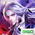 御龙传奇-3D万人国战手游安卓版(apk)