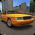 模拟出租车2016安卓版(apk)