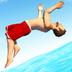 菲律宾跳水安卓版(apk)