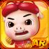 猪猪侠AR虚拟使命-虚拟现实安卓版(apk)
