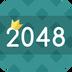2048安卓版(apk)
