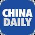 China Daily安卓版(apk)